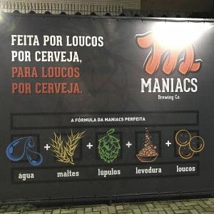 capital da cerveja artesanal